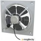 Осевой вентилятор Soler&Palau HXM-200 5110001400