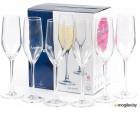 Набор бокалов для шампанского Luminarc Celeste L5829 6шт