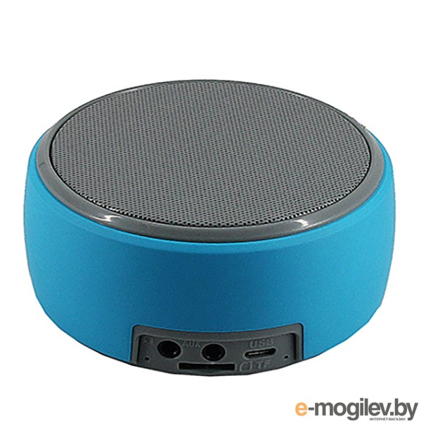 Activ HZ-668 Blue 70178