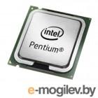 Процессор Intel Mobile Pentium 3558U SR1E8 SR1E8