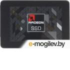 SSD диск AMD Radeon R5 240GB (R5SL240G)