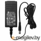 Блок питания AC Power Kit for SoundStation Duo. Includes Power Supply, Power Cord with CEE 7/7 plug, Power Injection Module (PIM) with 6.4m combined PSTN/Cat5 cable, 2.1m RJ-11 PSTN cable and 2.1m Cat5 cable.