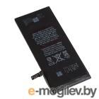 Аккумулятор Zip для iPhone 6S 443811