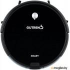 Робот-пылесосы и аксессуары Gutrend Smart 300