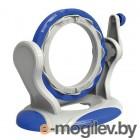 3D Magic Spinner для создания объемных моделей 91000