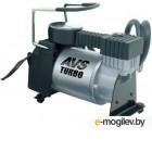 Автомобильный компрессор AVS Turbo KA 580 / 43001