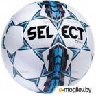 Футбольный мяч Select Team 5