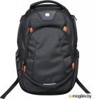 Рюкзак для ноутбука Canyon CND-TBP5B8 (черный)