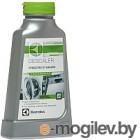 Для сушильных и стиральных машин ELECTROLUX E6SMP104