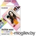 Фотопленка Fujifilm Instax Mini Macaron