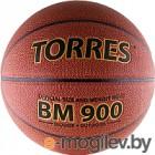 Torres BM900/B30036