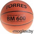 Torres BM600/B10026