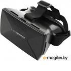Система виртуальной реальности Esperanza EMV100