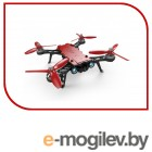 Радиоуправляемая игрушка MJX Квадрокоптер Bugs B8PRO