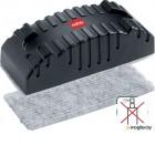 Салфетки для очистки маркерных досок NOBO 34534497