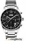Часы наручные мужские Skmei 9096-1 черный