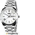 Часы наручные мужские Skmei 9056-3 белый
