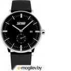Часы наручные мужские Skmei 9083-3 черный