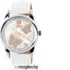 Часы наручные женские Skmei 9079-2 белый