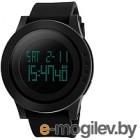 Наручные часы Skmei 1142-1 черный