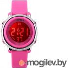 Наручные часы Skmei 1100-4 розовый