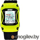 Наручные часы Skmei 0961-4 светло-зеленый
