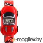Часы наручные для мальчиков Skmei 1241-1 (красный)