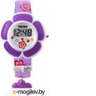 Часы наручные детские Skmei 1144-2 фиолетовый