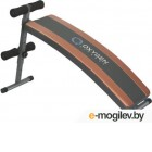 Скамья для пресса Oxygen Fitness ARC_SUB Sit up Board