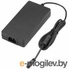 Блок питания для ноутбуков универсальный FSP FSP096-AHAN2
