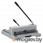 Гильотина для бумаги KW-trio 3943 мощность 150 листов длина реза 370мм