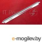 Дозирующее лезвие (Doctor Blade) HP LJ M552/M553/M577  10штук