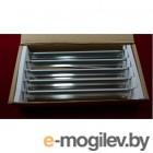 Дозирующее лезвие (Doctor Blade) Samsung ML-1660/1665/1667/1860/1865/1867 (D104)  10штук (цена за упаковку)
