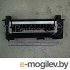 Печь Samsung CLX-8640/8650 (JC91-01121A)