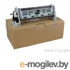 Печь в сборе HP LJ M401/M425 (RM1-8809/RM1-9189) новая (JPN)