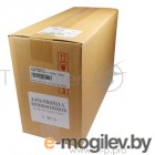 Термоузел OKI MB441/451/461/471/491 (44565808)