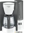 Кофеварки Bosch TKA 6A041