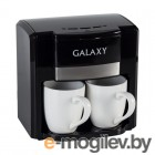 Galaxy GL 0708 Black