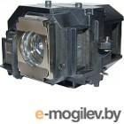 Лампа для проектора Epson V13H010L58