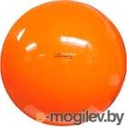 Фитбол гладкий Gymnic Megaball 95.15 оранжевый