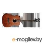 Акустическая гитара Cort AF 510M