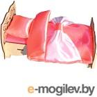Сборная игрушка POLLY Чудо-кровать со спальным набором