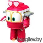 Игрушка-трансформер Silverlit Robot Trains Сэлли / 80167