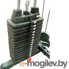Опция для силового тренажера Body-Solid SP150