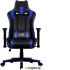 Кресло для геймера Aerocool AC220 AIR-BB