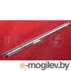 Дозирующее лезвие (Doctor Blade) HP LJ P1005/1505 (SC) V3.0