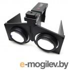 [Очки виртуальной реальности] Espada Очки виртуальной реальности Cardboard VR 3D (EBoard3D4) (41262)