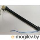 Термоузел HP LJ P2035/P2055/LBP6300/6310/6650/6670/6680/6780/MF5840/5880/5930/5940/5950/5960/5980/iR1133 (RM1-6408)