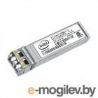 SFP модуль E10GSFPSR 903239 INTEL