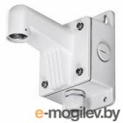 Short wall mount bracket for dome Camera( for TV-PC311/321/315PI) TV-WS300 RTL {}